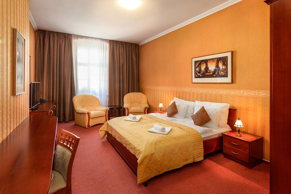 profesionálny interiérový fotograf hotely, penzióny, reštaurácie, jedlo